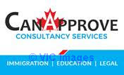 Overseas Educational Consultants in Coimbatore